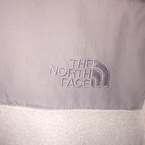 The North Face Jackets & Coats - NORTH FACE GIRLS DENALI FLEECE